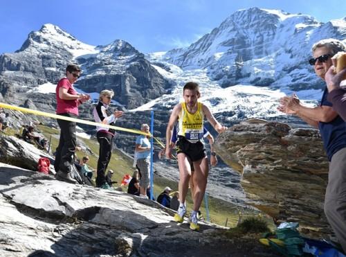 Jungfrau_Correcaminos