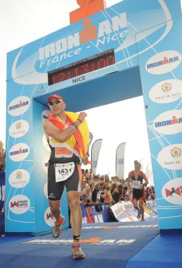 argimiro_triatlon_web