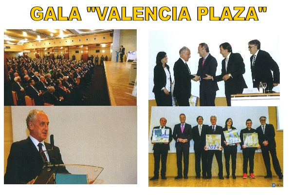 Collage_Plaza