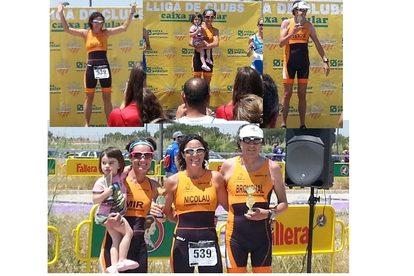 podiums_triatlon_welldone