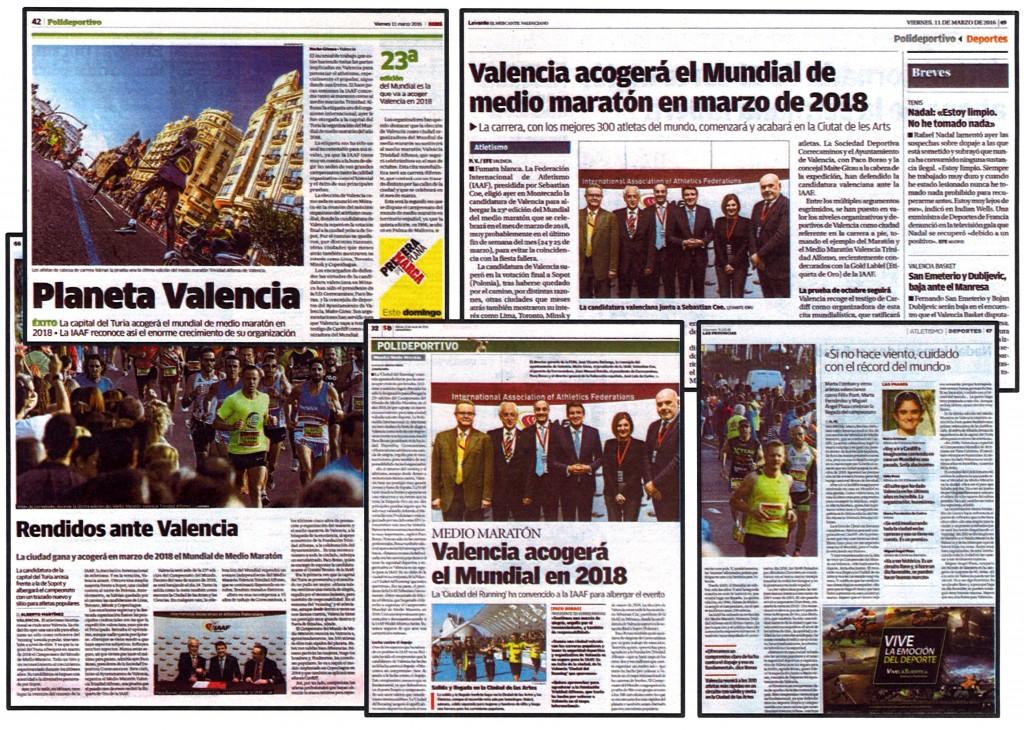 collage_ctomundo