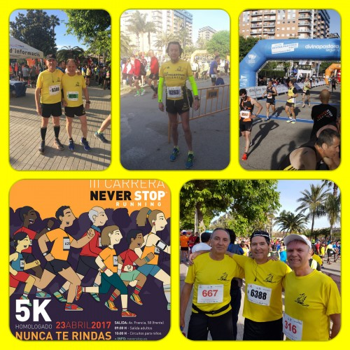 Cartel 5k_Fotor_Collage