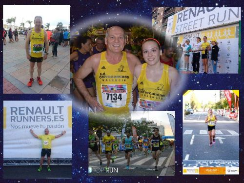 Collage_Renault_10K_Gandia