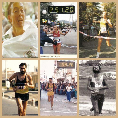 Historicos_club_collage