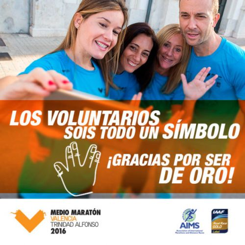 MMVTA_redes_voluntarios-agradecimiento-1-620x620
