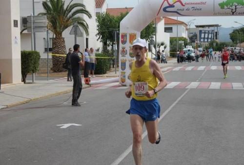 Juan Bonillo 2