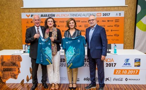 Presentación-Medio-Maratón-Valencia