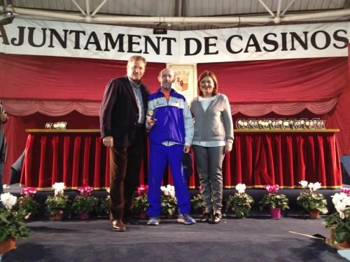 Casinos 2017 6